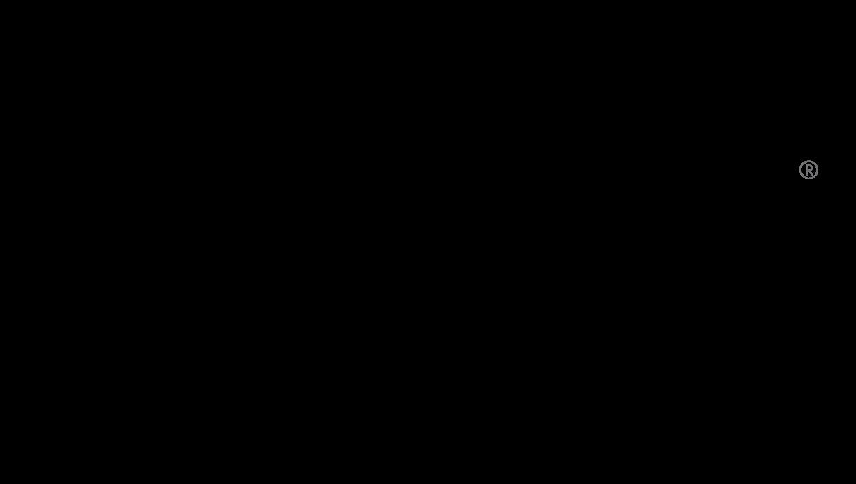 YSC_Logo_black.png