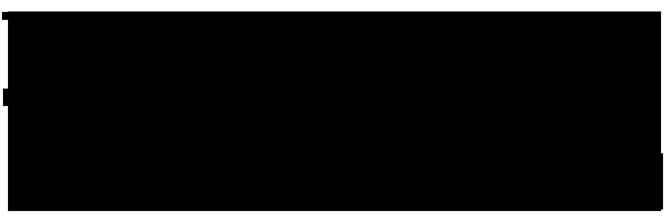 TaTaTop_Logo_Yellow.png