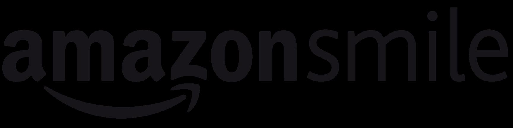 AmazonSmile_Logo_Multi.png