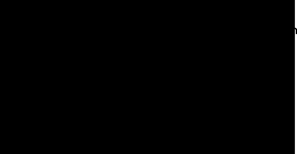 eBayForCharity_Logo_Black.png