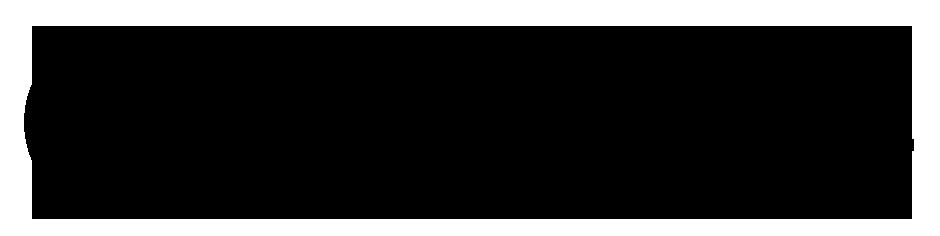 KindTraveler_Logo_Black.png
