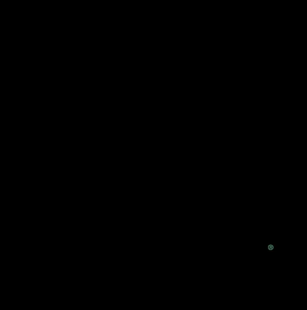 ProcessGreen_Logo_Black.png