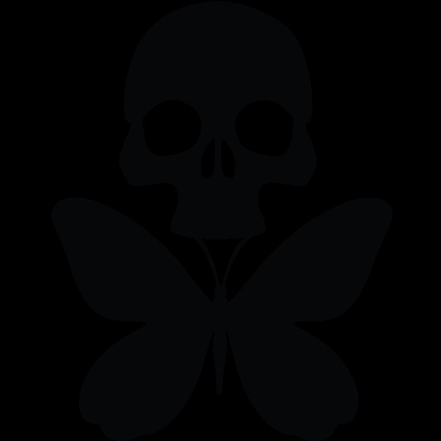 BettyDesigns_Logo_Black.png