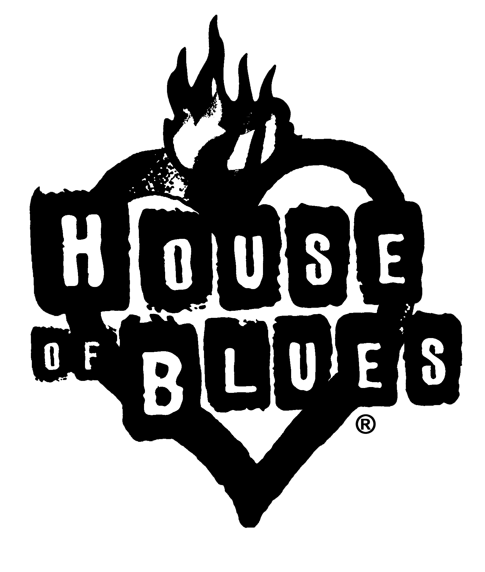 HouseofBlues_Logo_Black.png