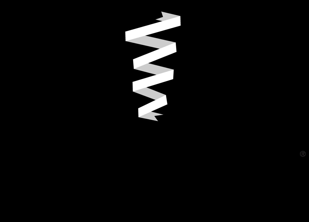 LympheDIVA_Logo_Multi.png