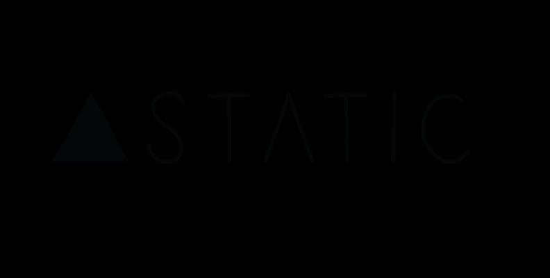 Static_Logo_Black.png