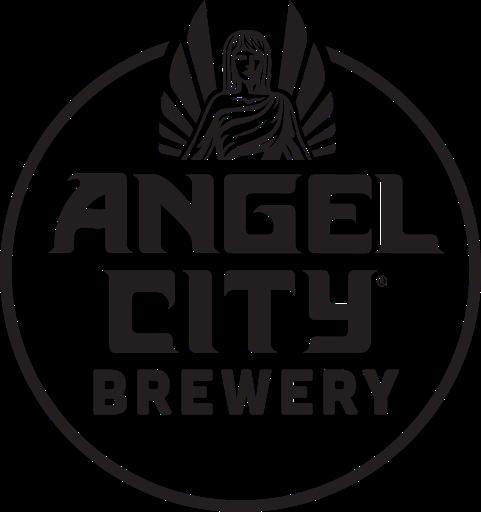 AngelCityBrewery_Logo_Black.png
