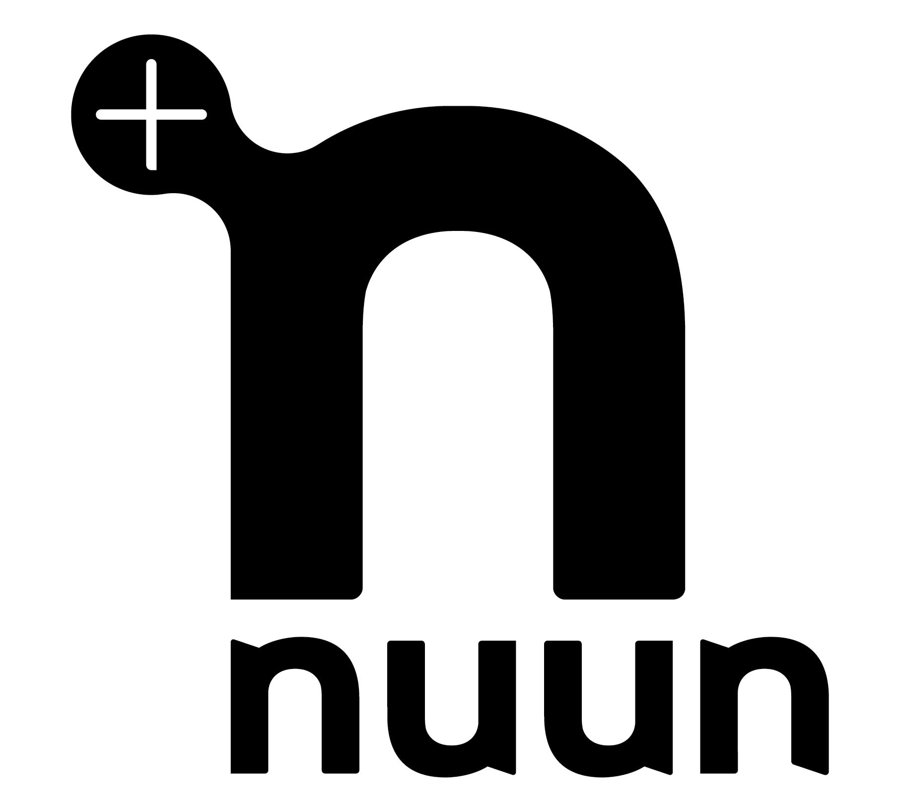 Nuun_Logo_Black.jpg