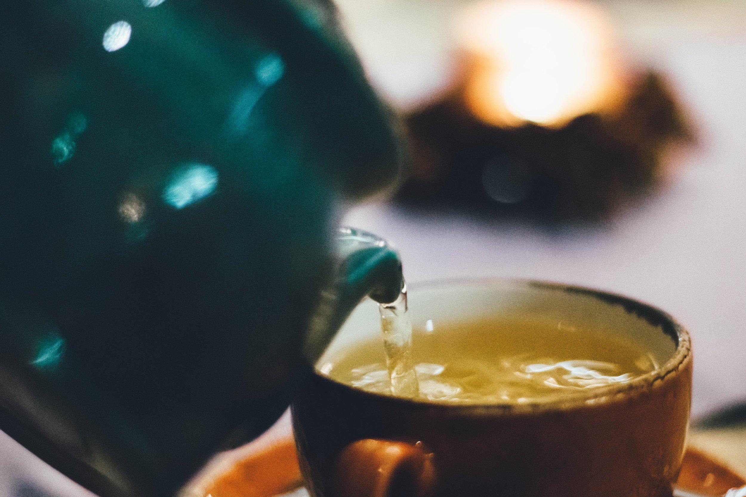 beverage-blur-caffeine-814264.jpg