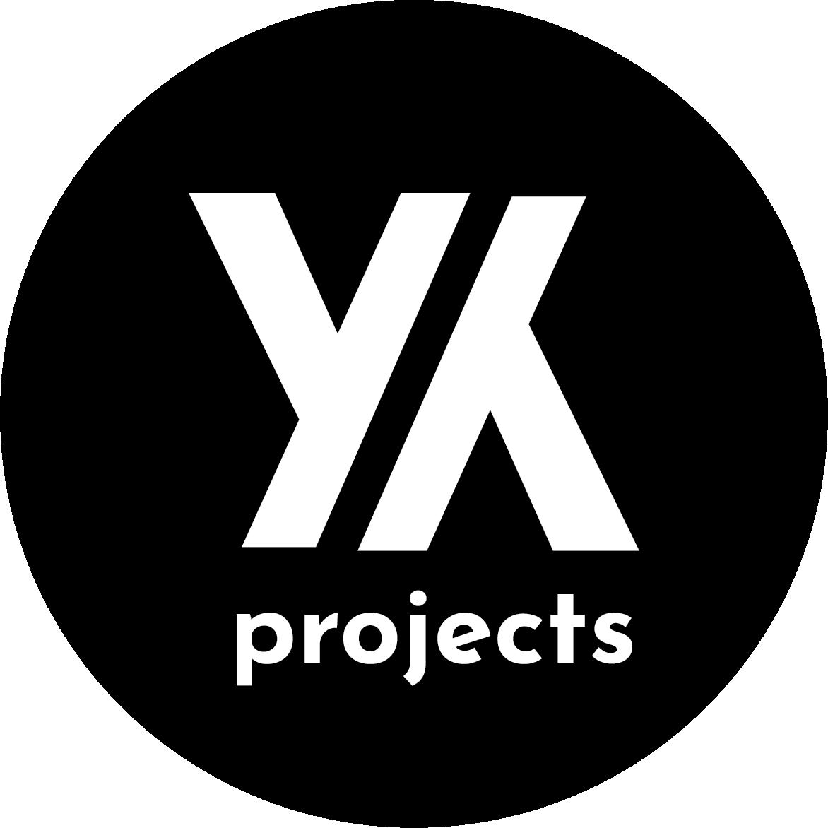 YashaYoung_Logo_blackandwhite.png