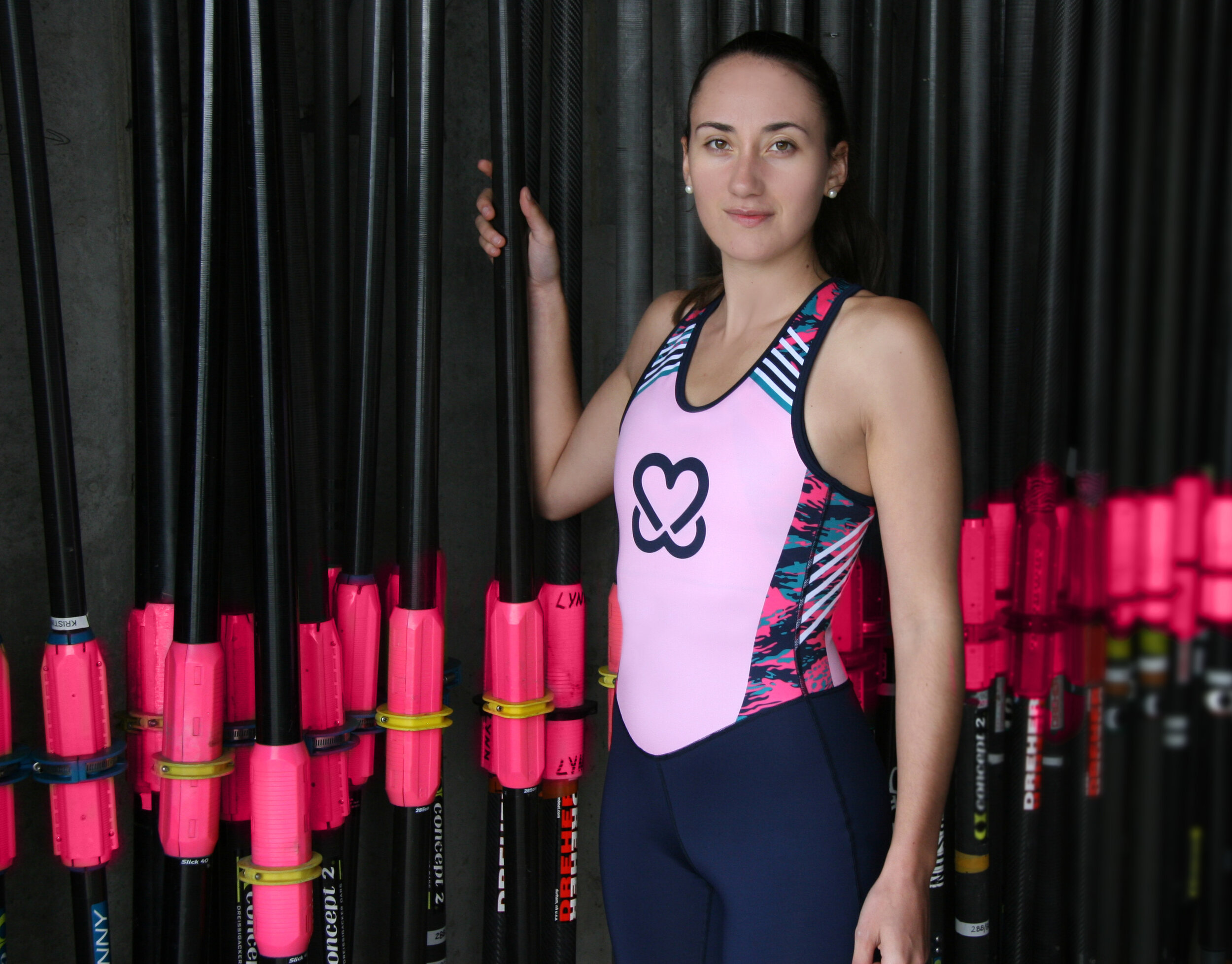 Boathouse - 20% of retail sales from limited edition Boathouse Breast Cancer collection benefits KAB, with a minimum donation of $2.5K.