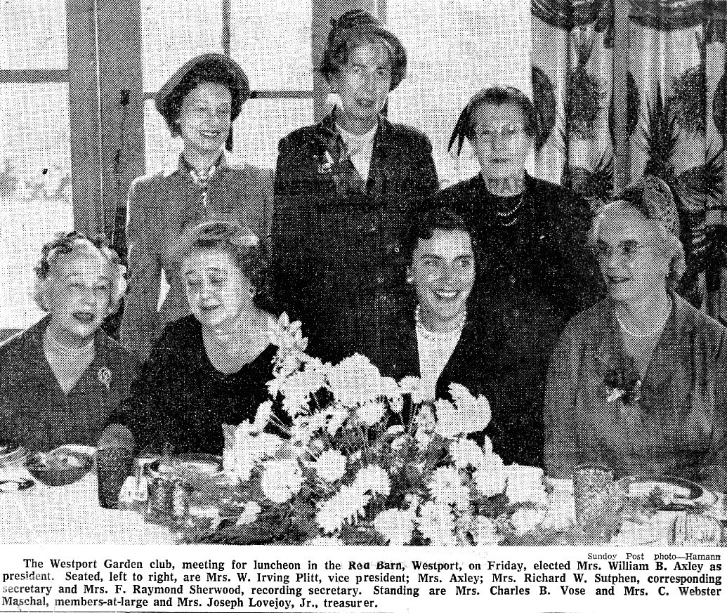 19. Bessie Axle… Club Board.jpg