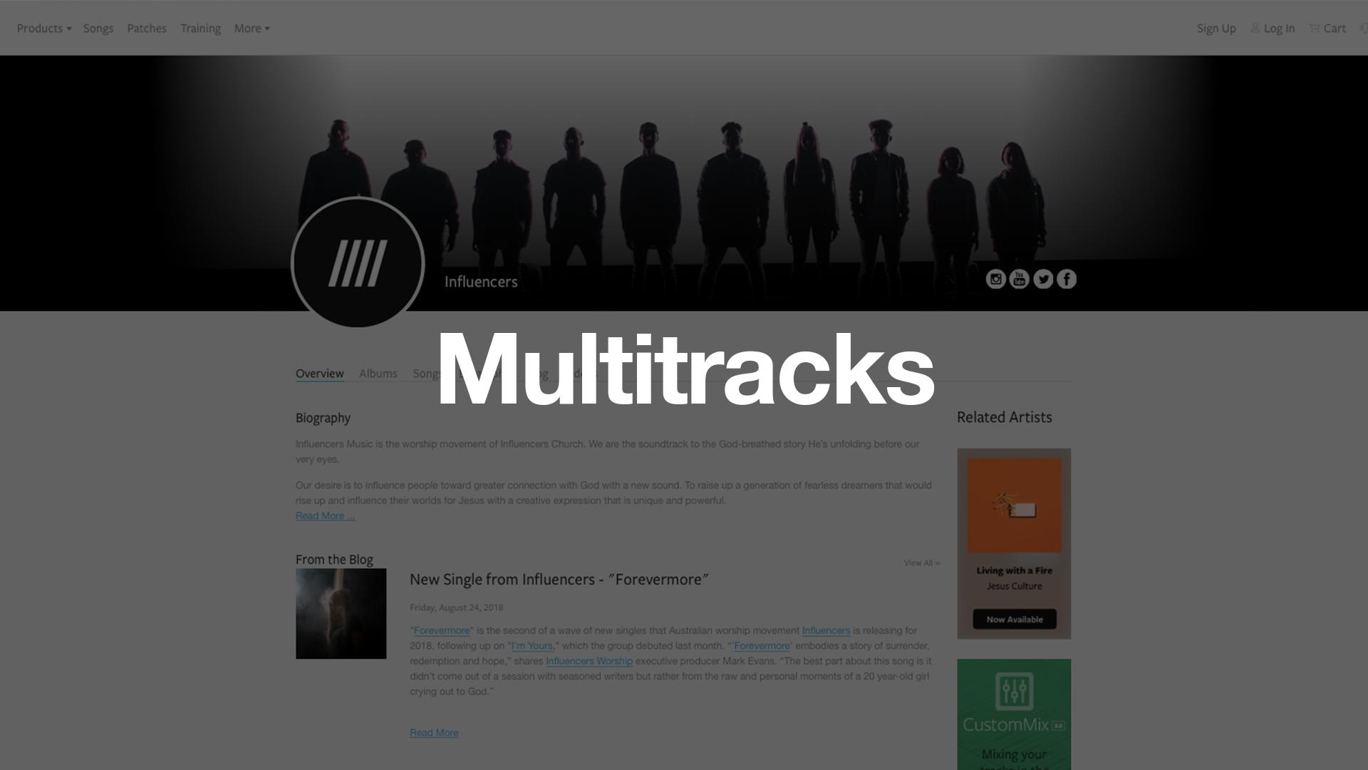 Multitracks header.png