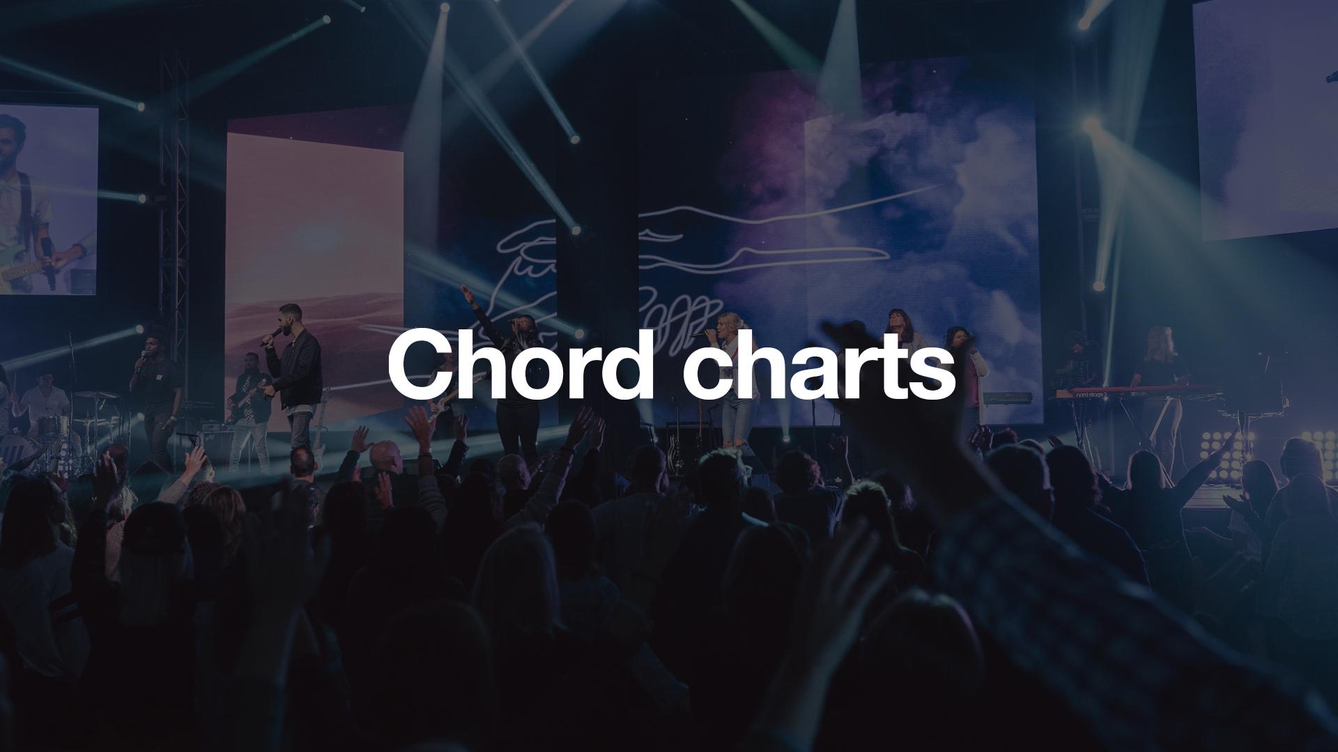 CHord charts header.png
