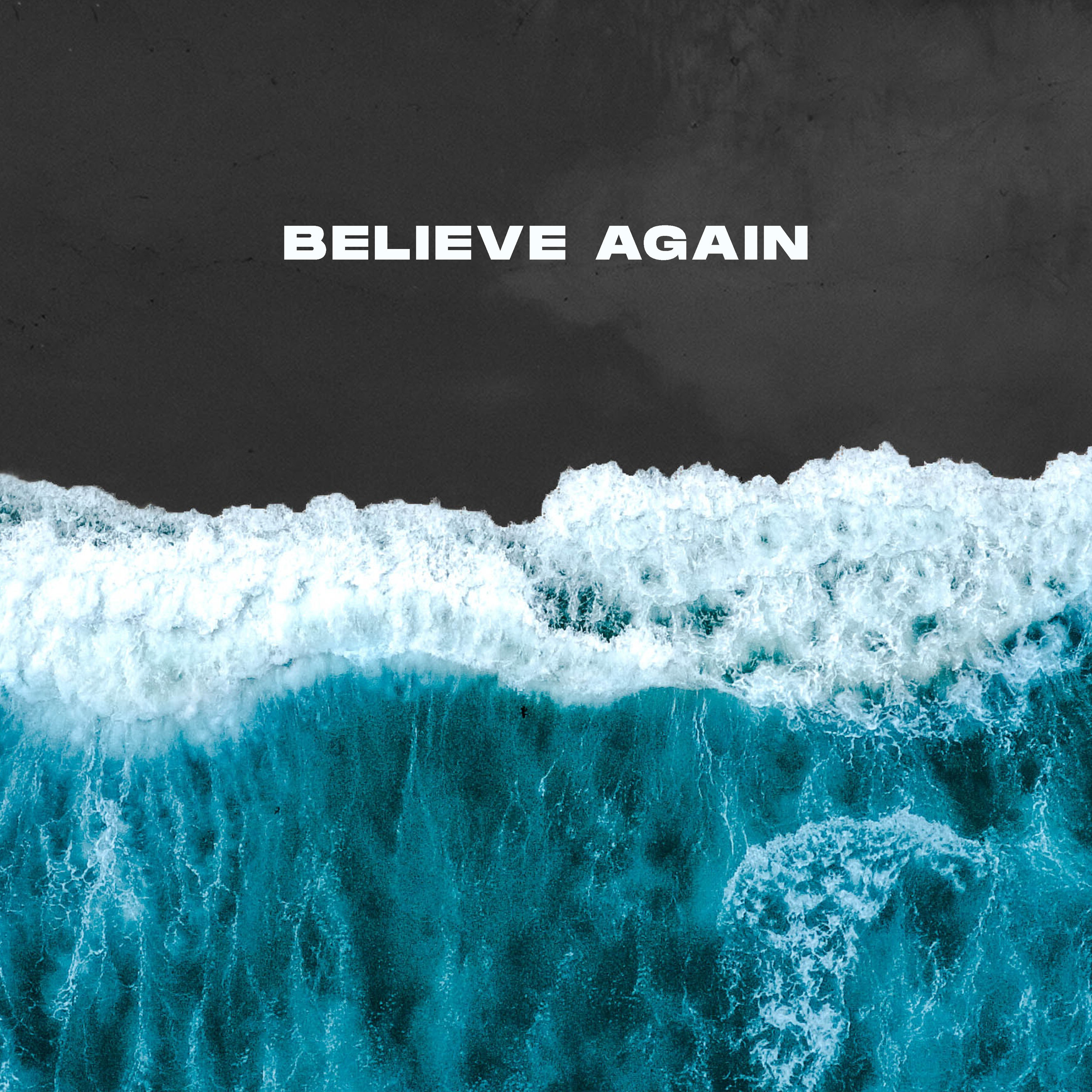 Believe Again final artwork.jpg