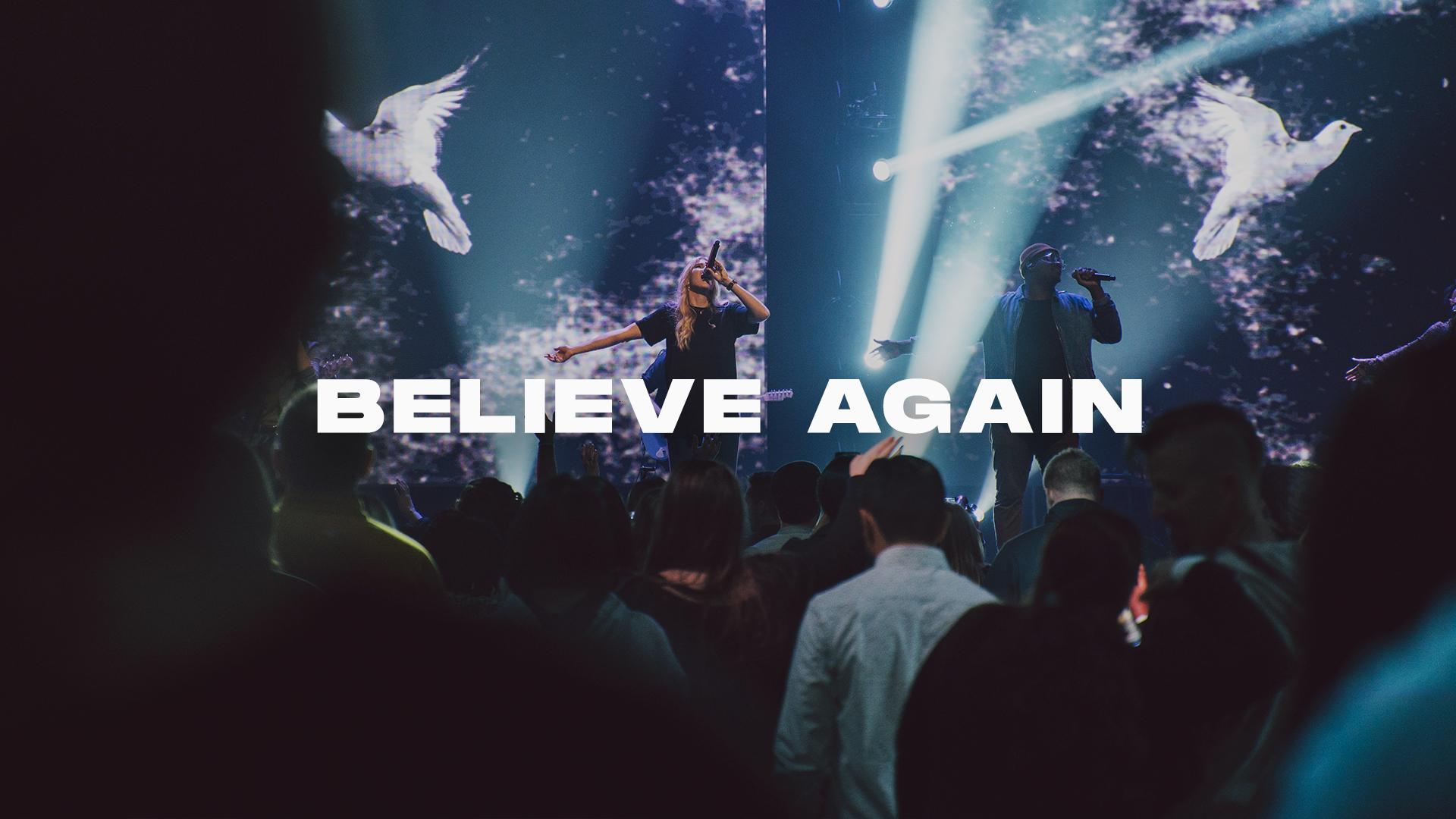Believe Again Thumbnail.jpg