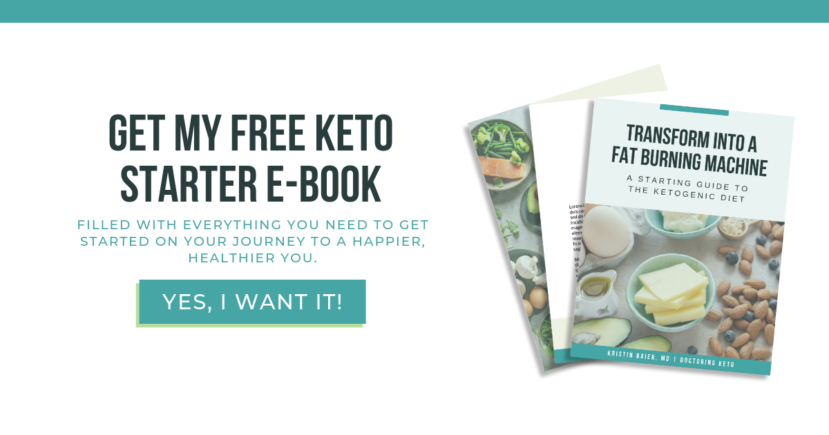 Doctoring Keto EBook - Blog Post Graphics_FB Posts (1).png