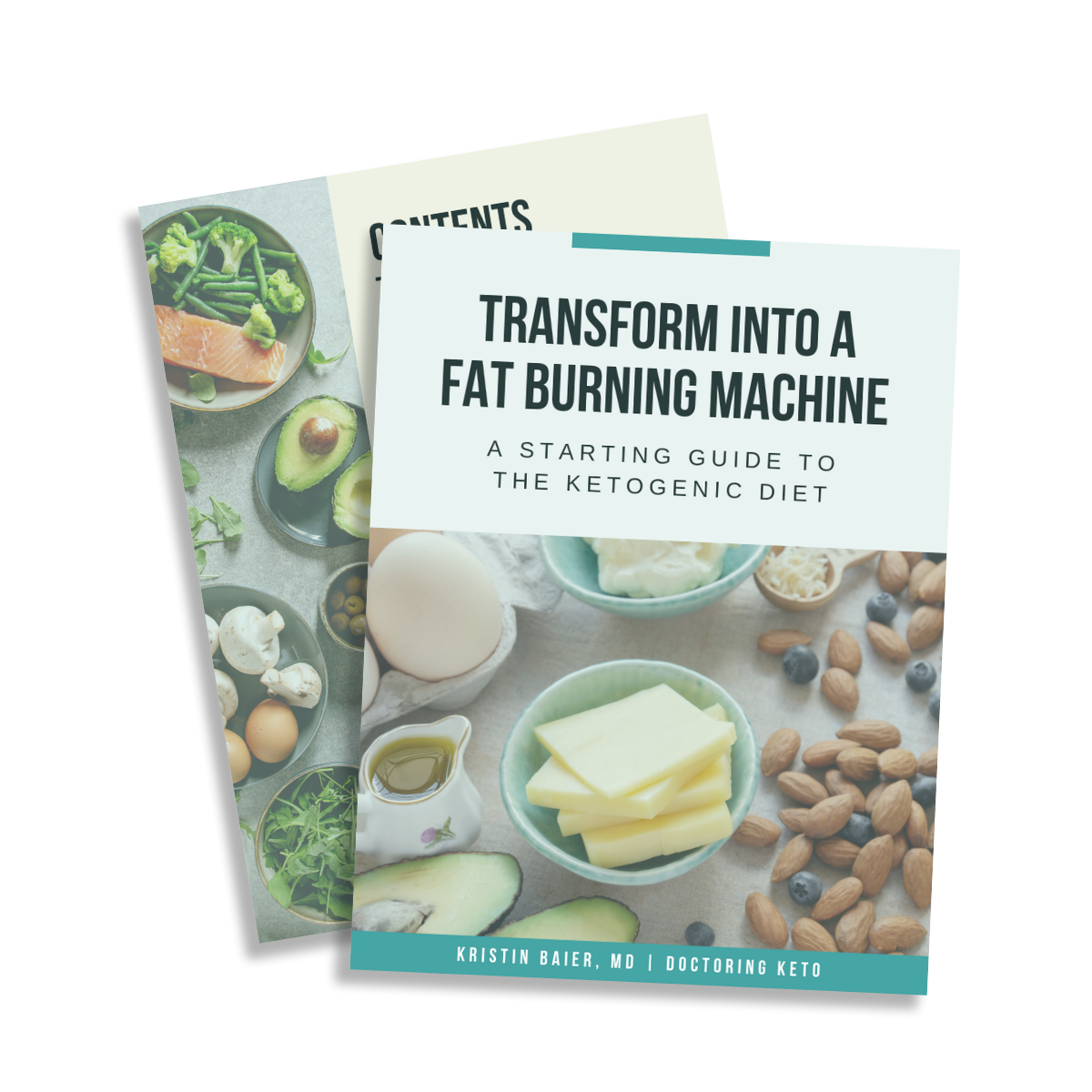 Doctoring Keto ebook IG Graphics - ProductiveandFree.png