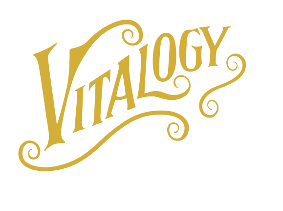 Gold Vitalogy_White Wellness Center_vctdd2 Small.png
