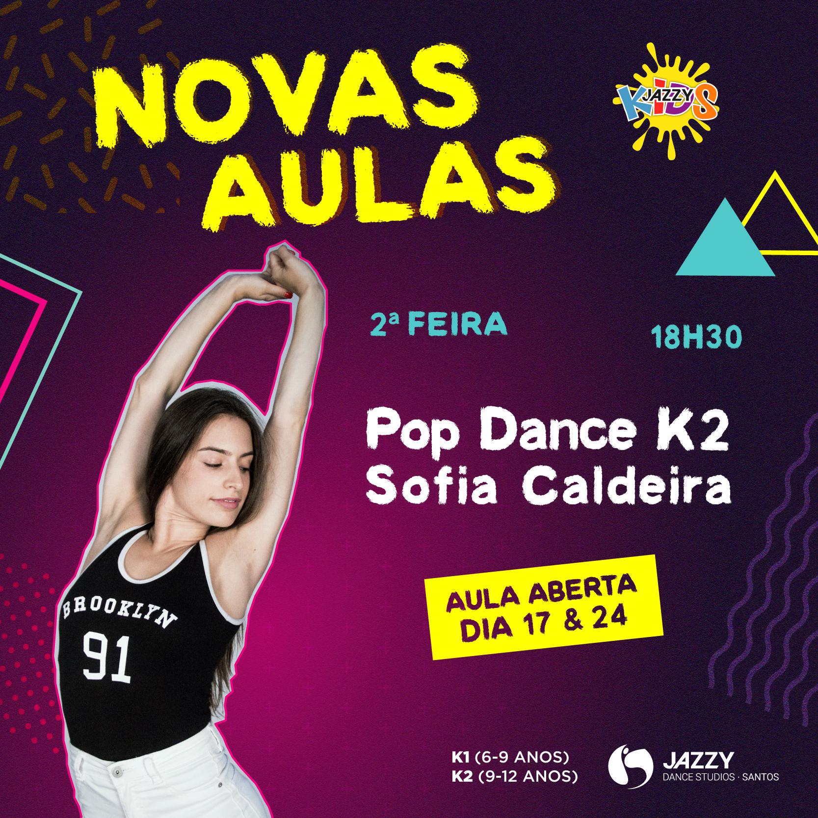 Novas Aulas_Santos_v3_2_Pop Dance.jpg