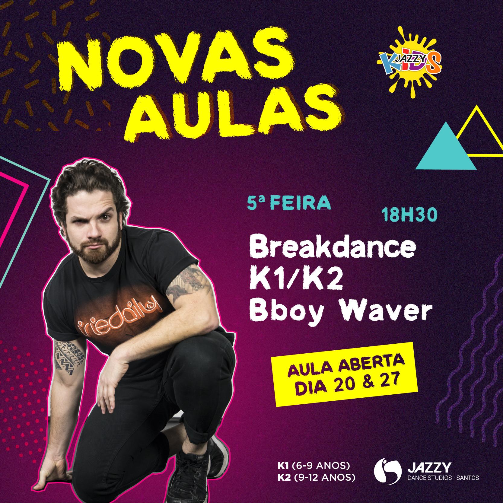 Novas Aulas_Santos_v3_5_Breakdance.jpg