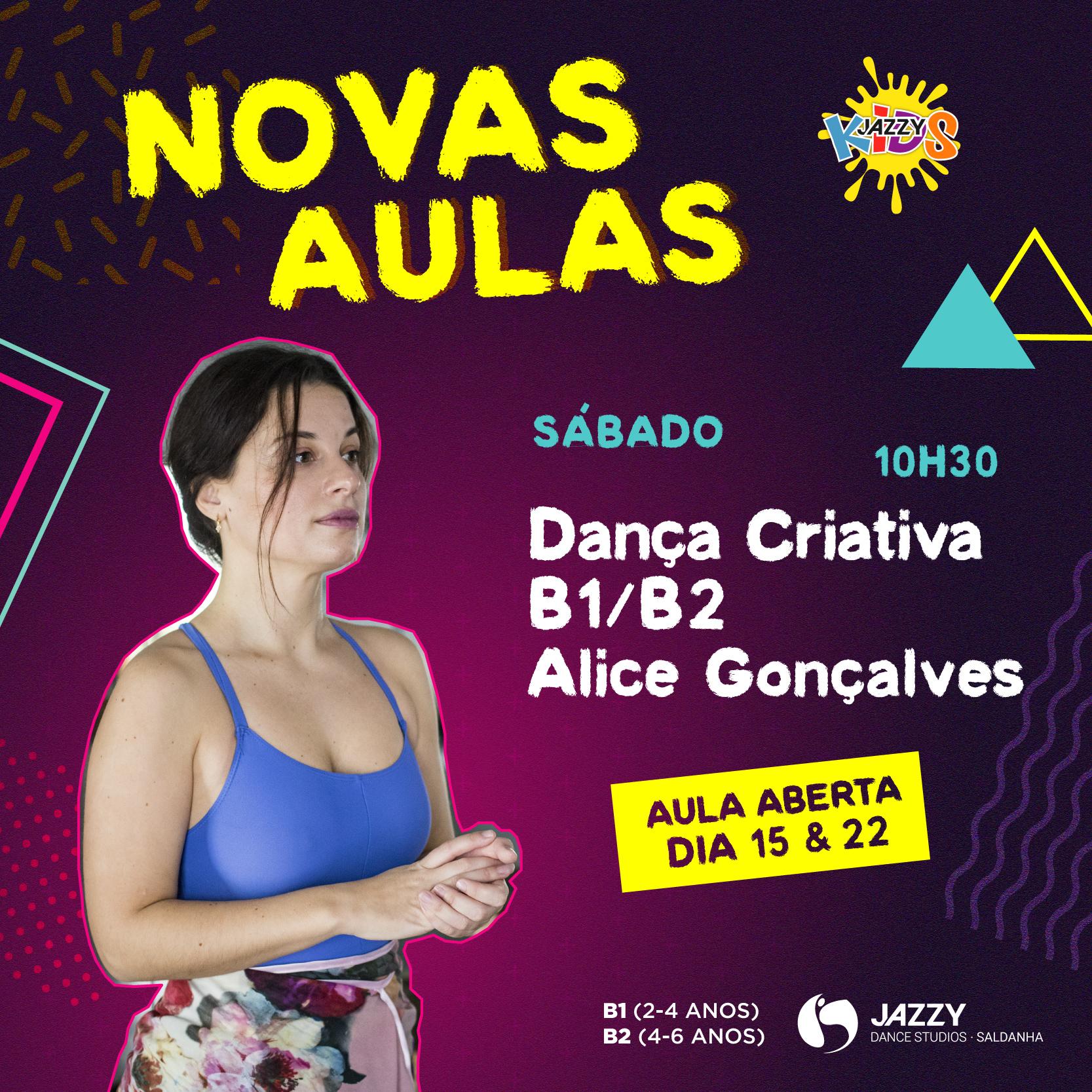 Novas Aulas_Saldanha_v2_Dança Criativa.jpg