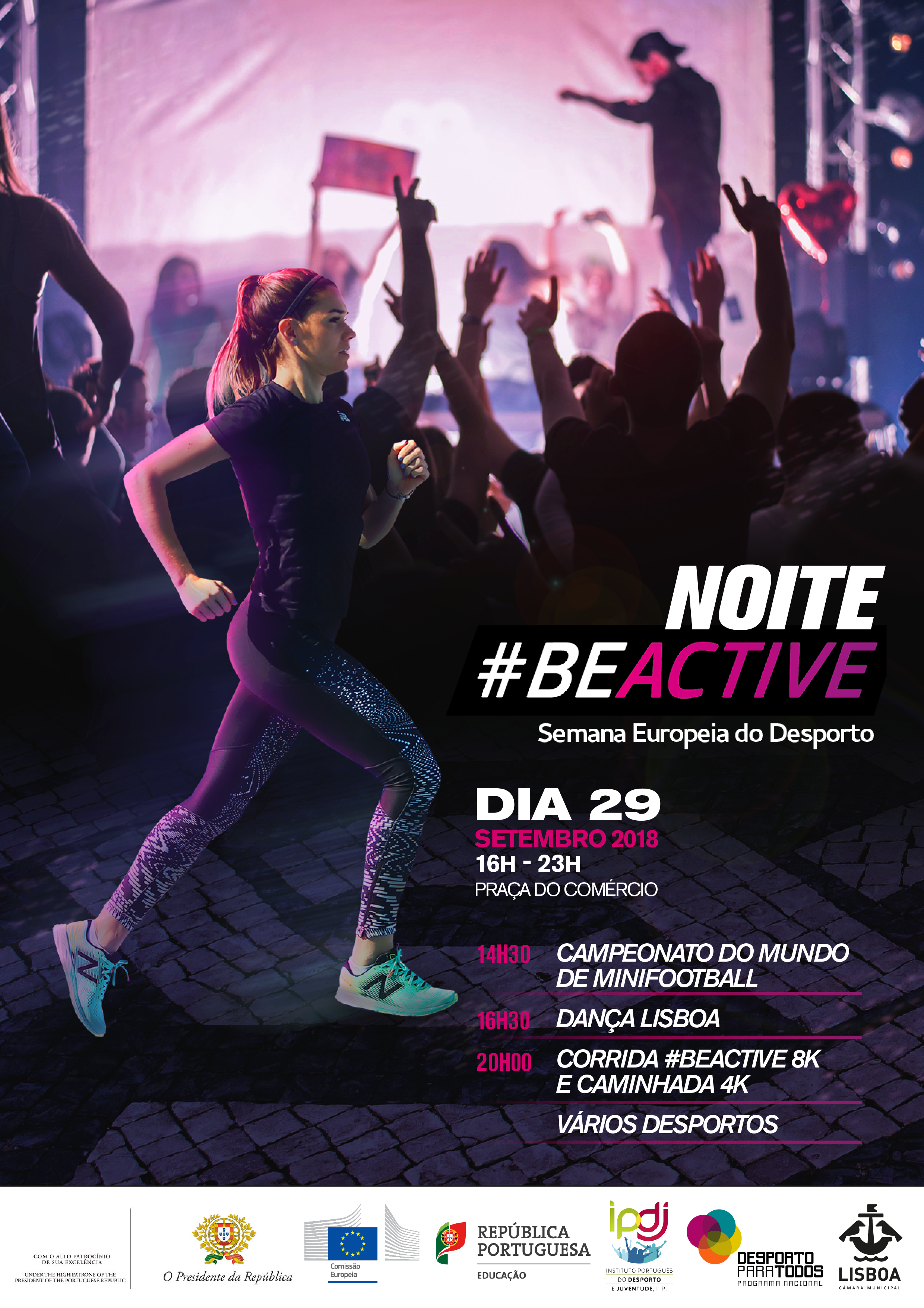 BeActive_v2_Post A4.png
