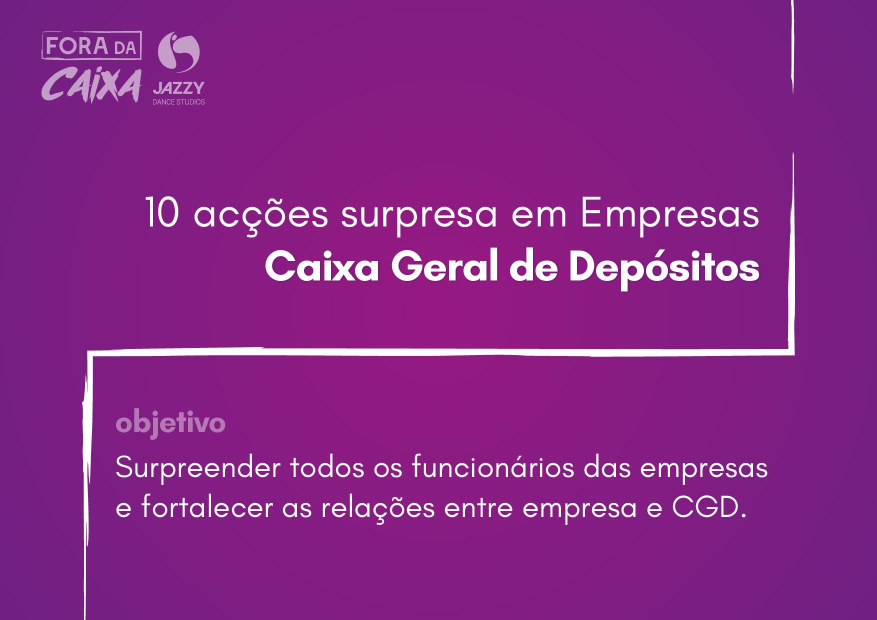 AP_Fora da Caixa_v1_10 ações.jpg