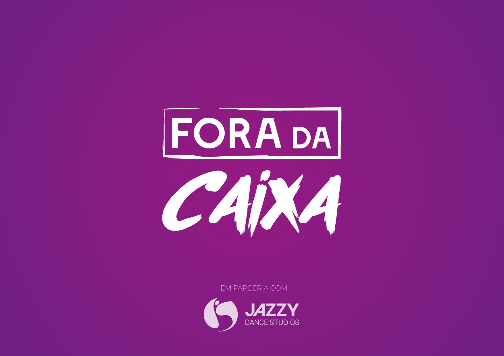 AP_Fora da Caixa_v1_Intro.jpg