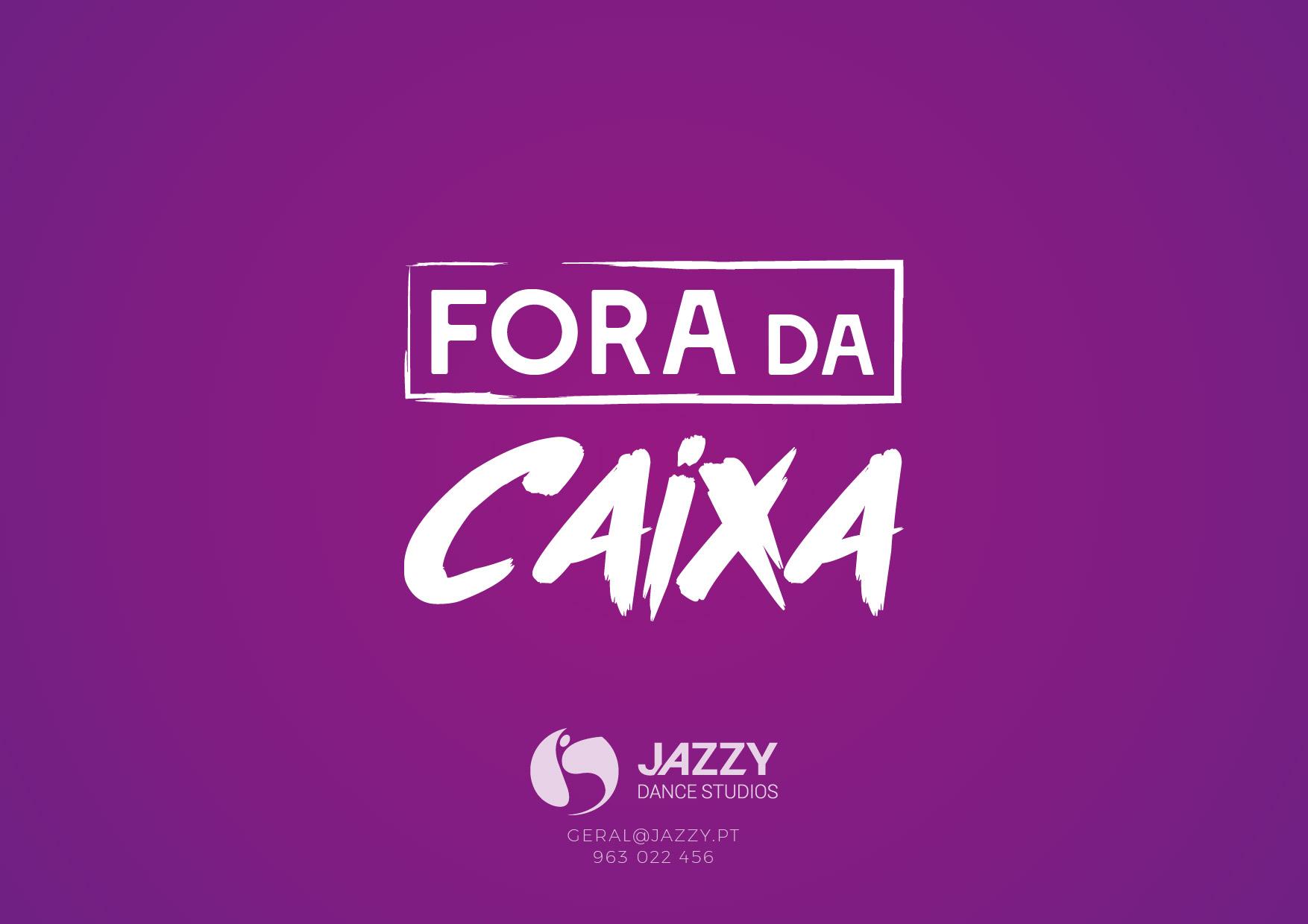 AP_Fora da Caixa_v1_Outro.jpg
