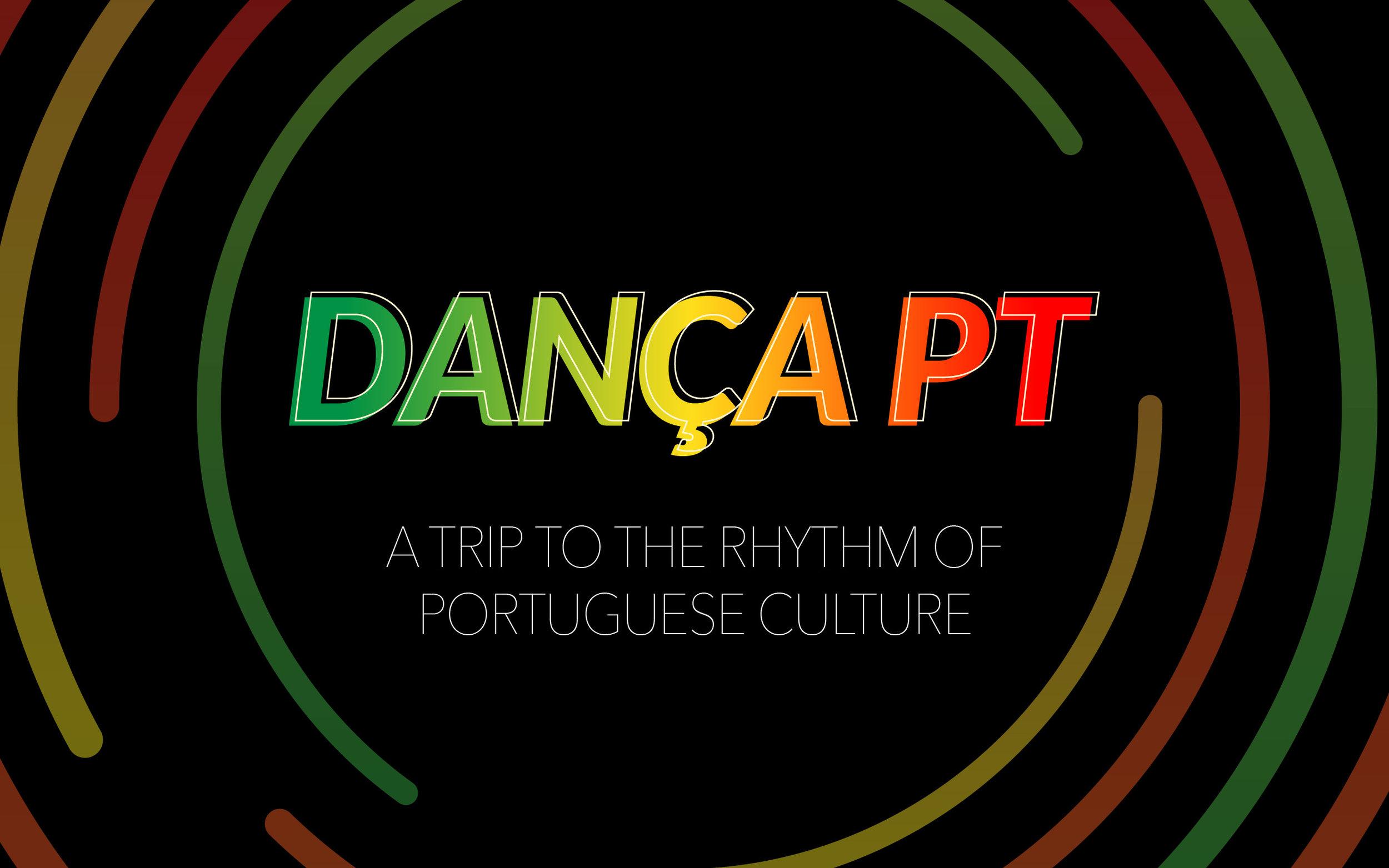 Cultura portuguesa_AP_vf1-01.jpg