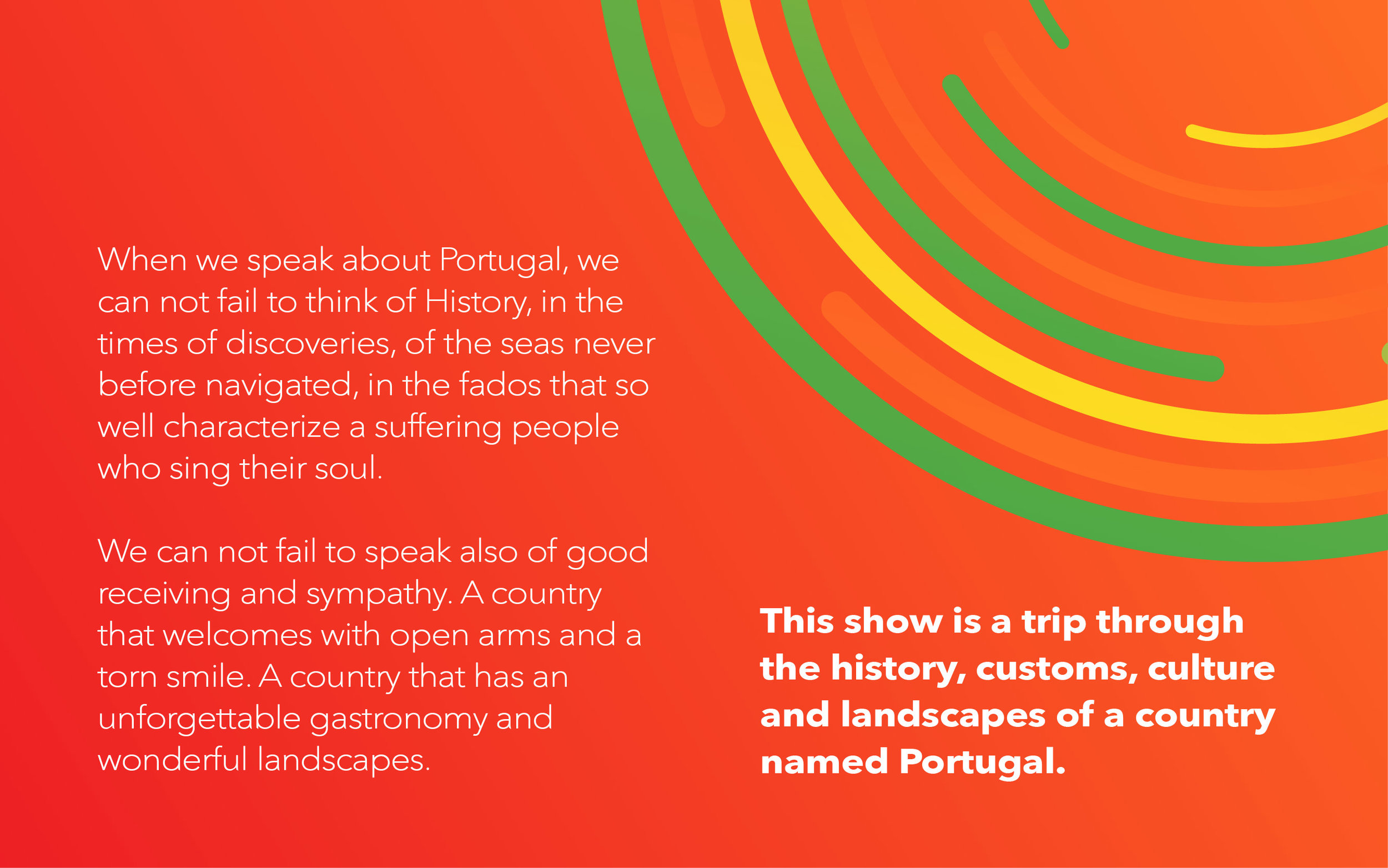 Cultura portuguesa_AP_vf1-06.jpg