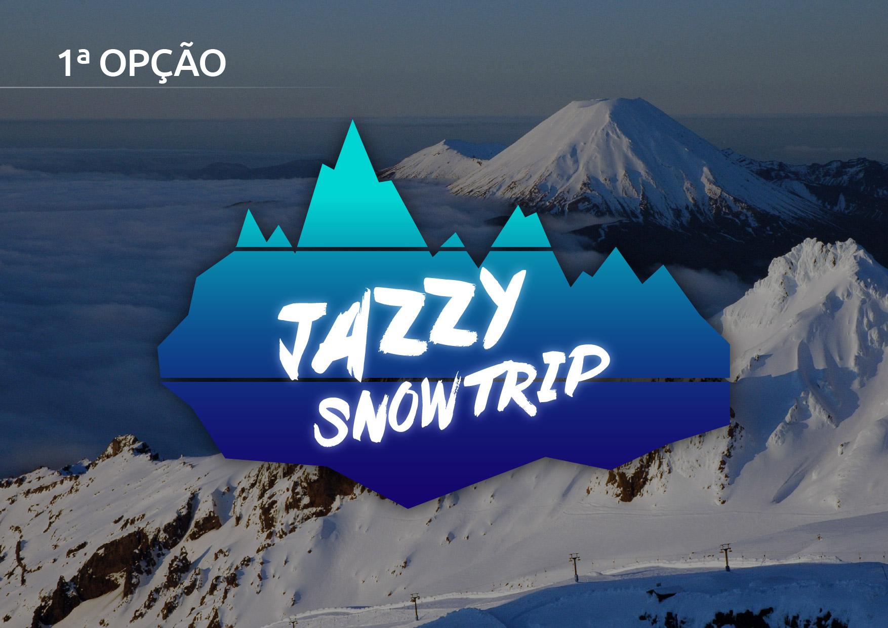 AP_Jazzy Snow Trip-04.jpg