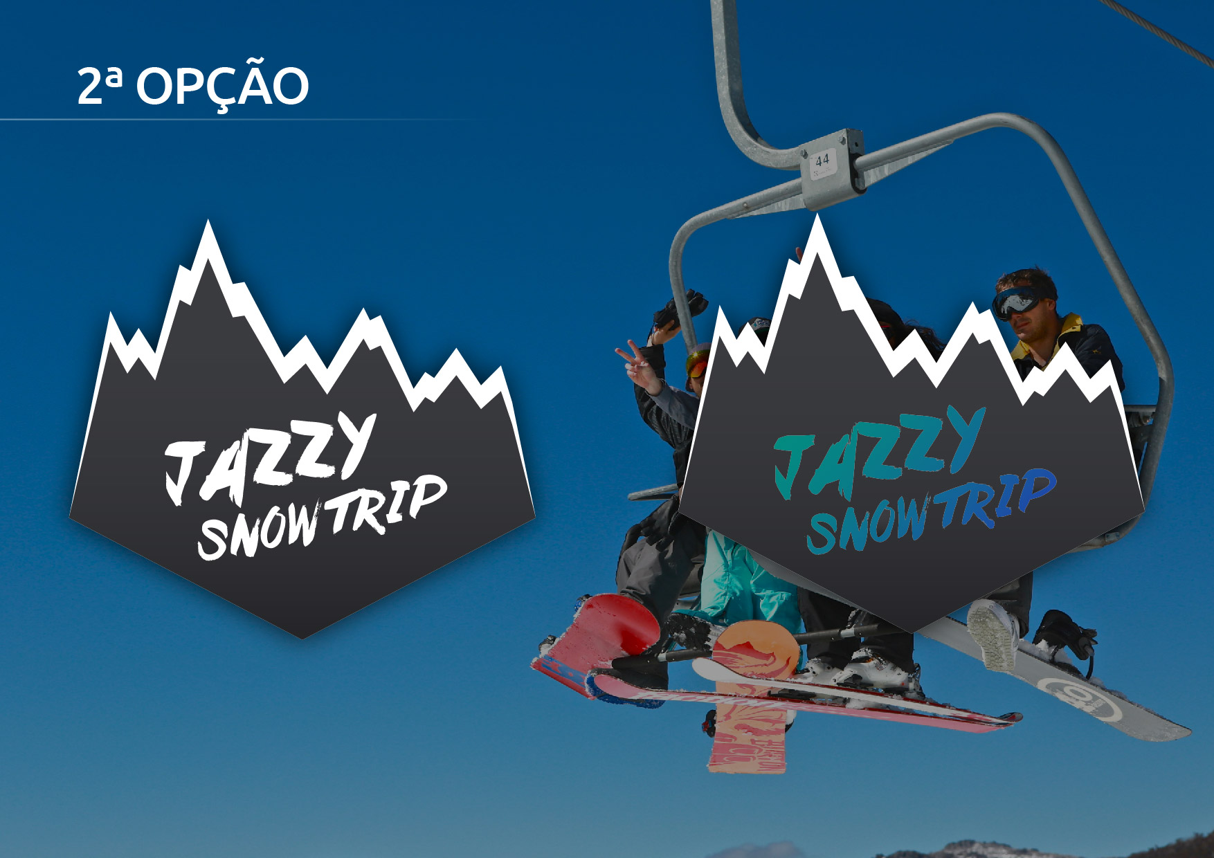 AP_Jazzy Snow Trip-05.jpg