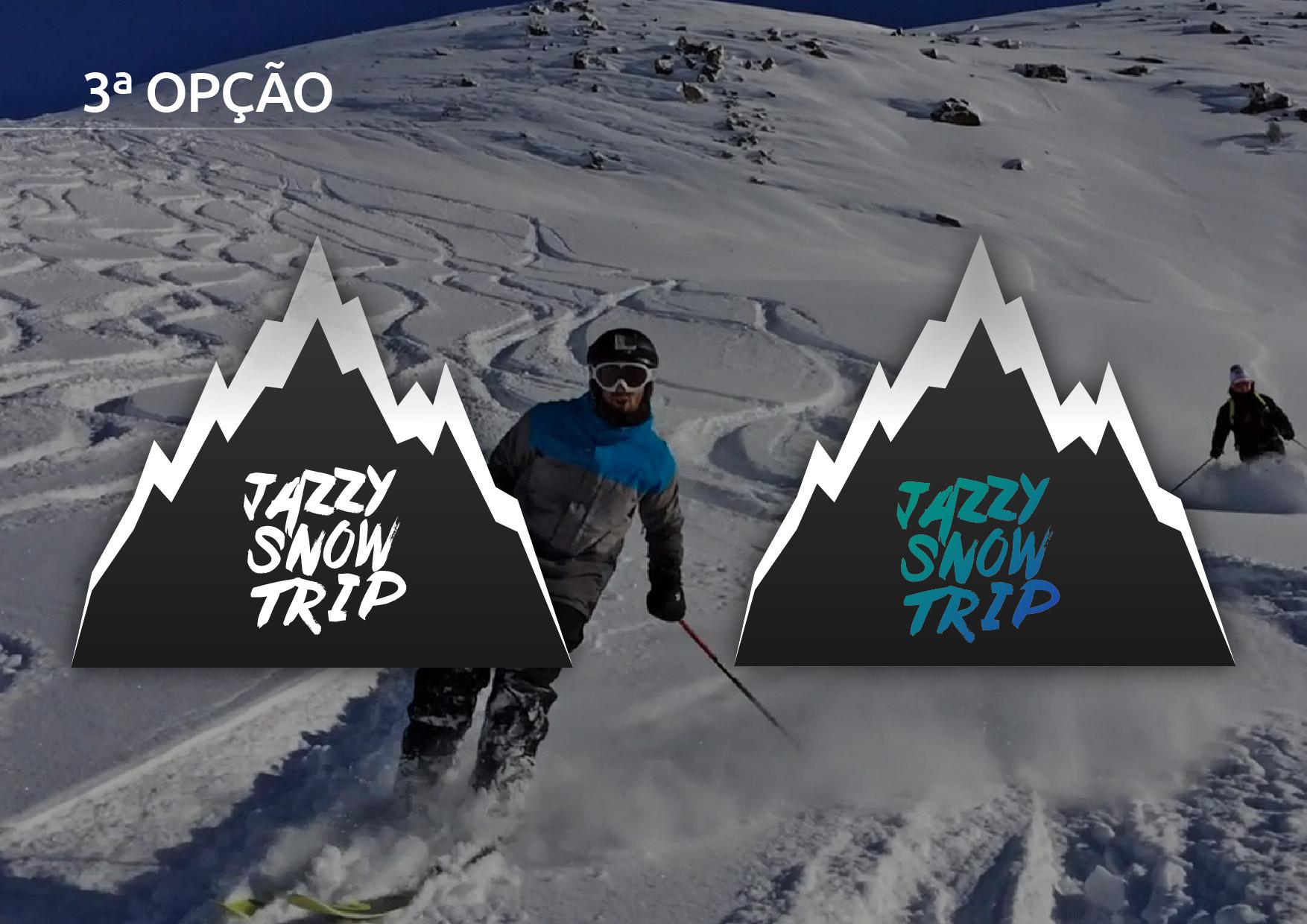 AP_Jazzy Snow Trip-06.jpg