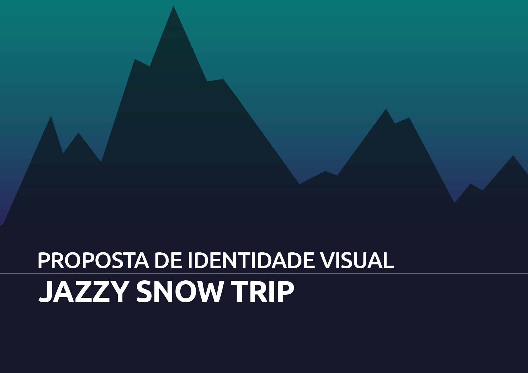 AP_Jazzy Snow Trip-01.jpg