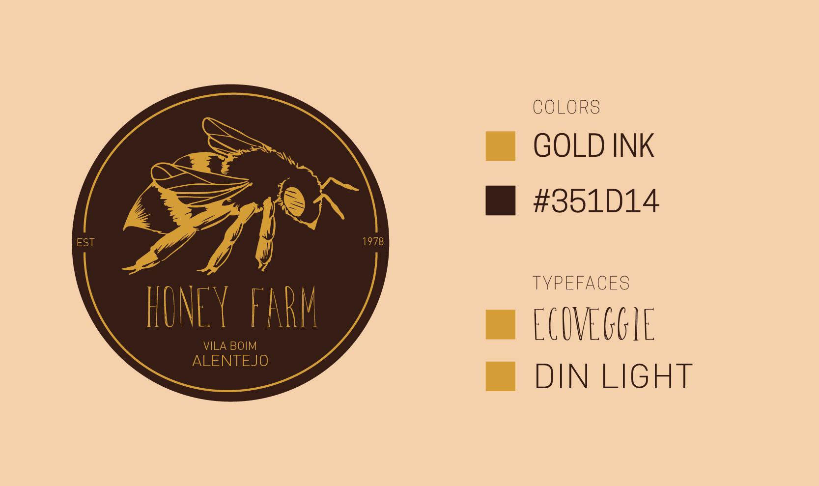 honeyfarm presentation-02.jpg