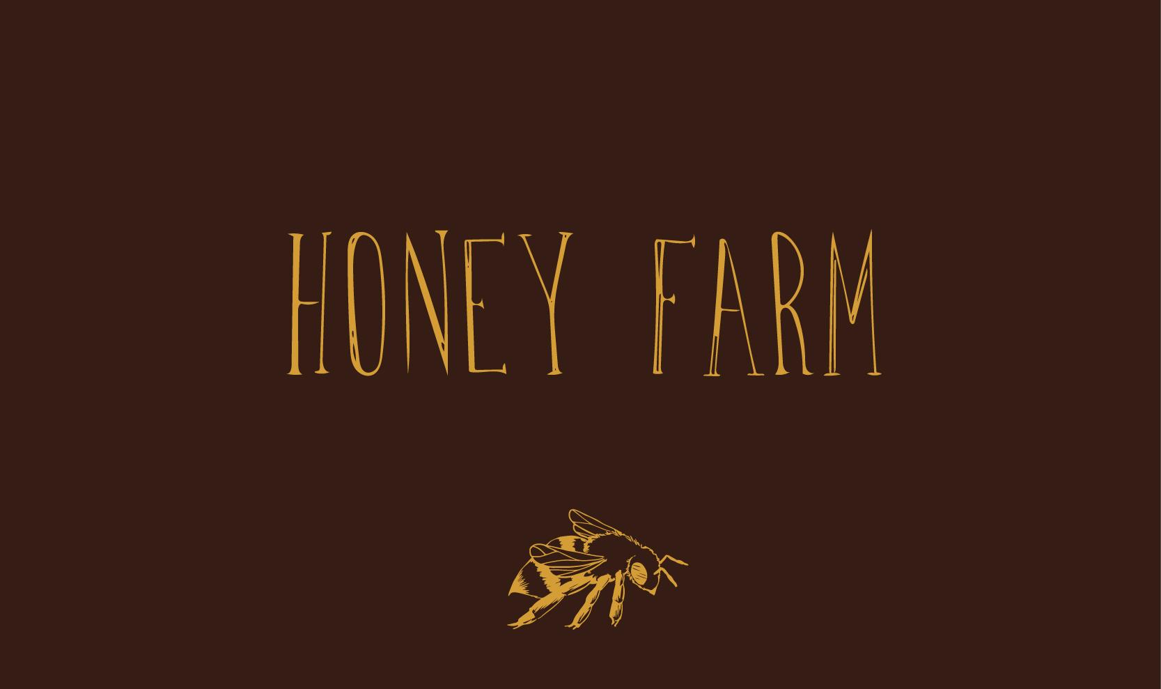 honeyfarm presentation-01.jpg