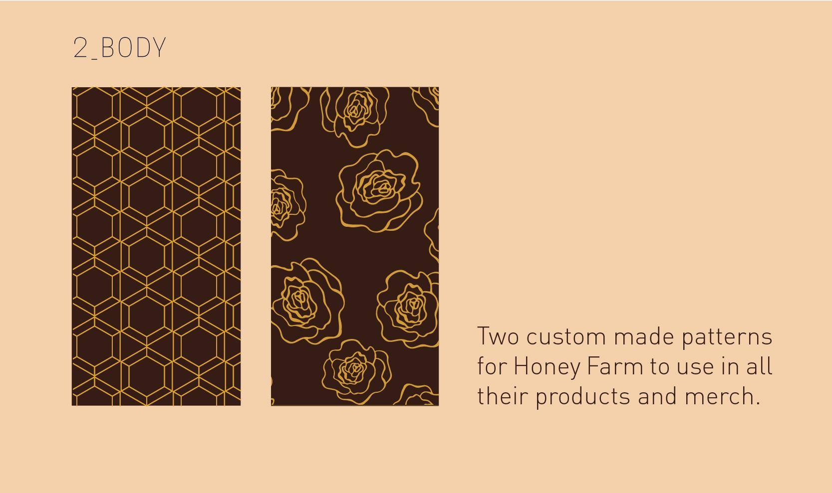 honeyfarm presentation-04.jpg