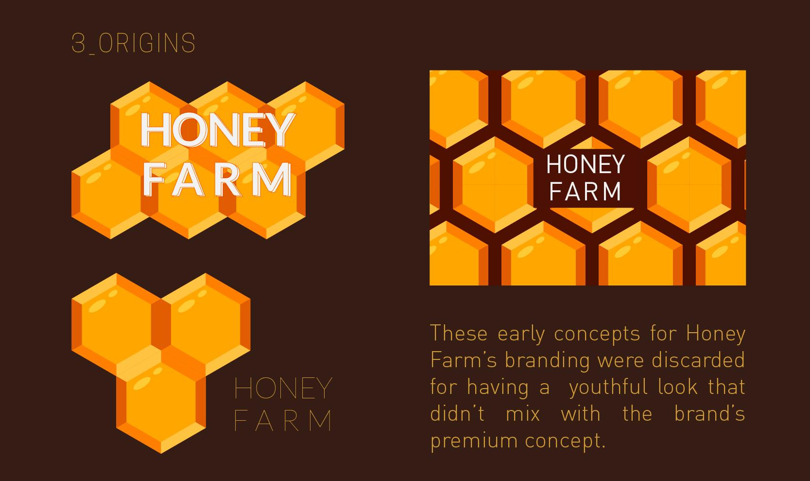 honeyfarm presentation-08.jpg