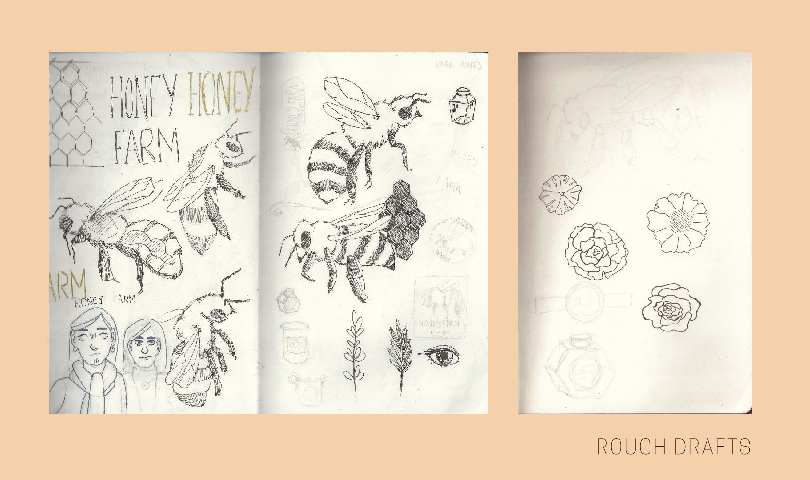 honeyfarm presentation-09.jpg