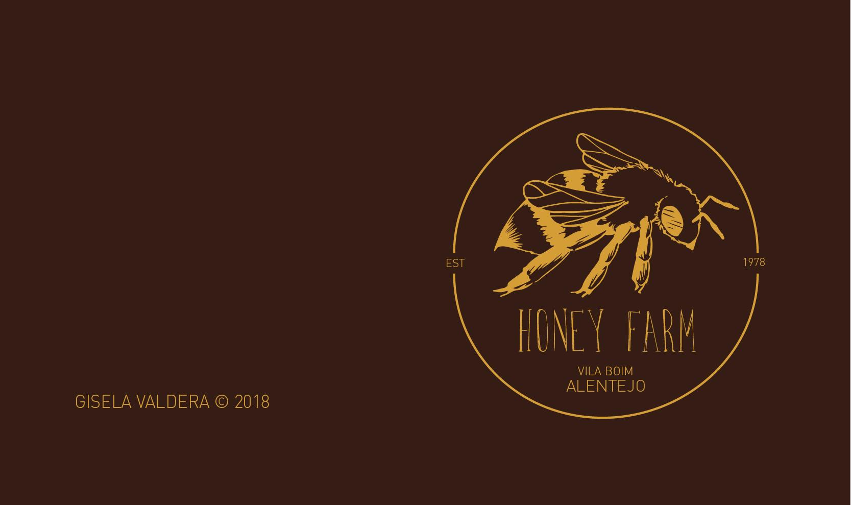 honeyfarm presentation-10.jpg