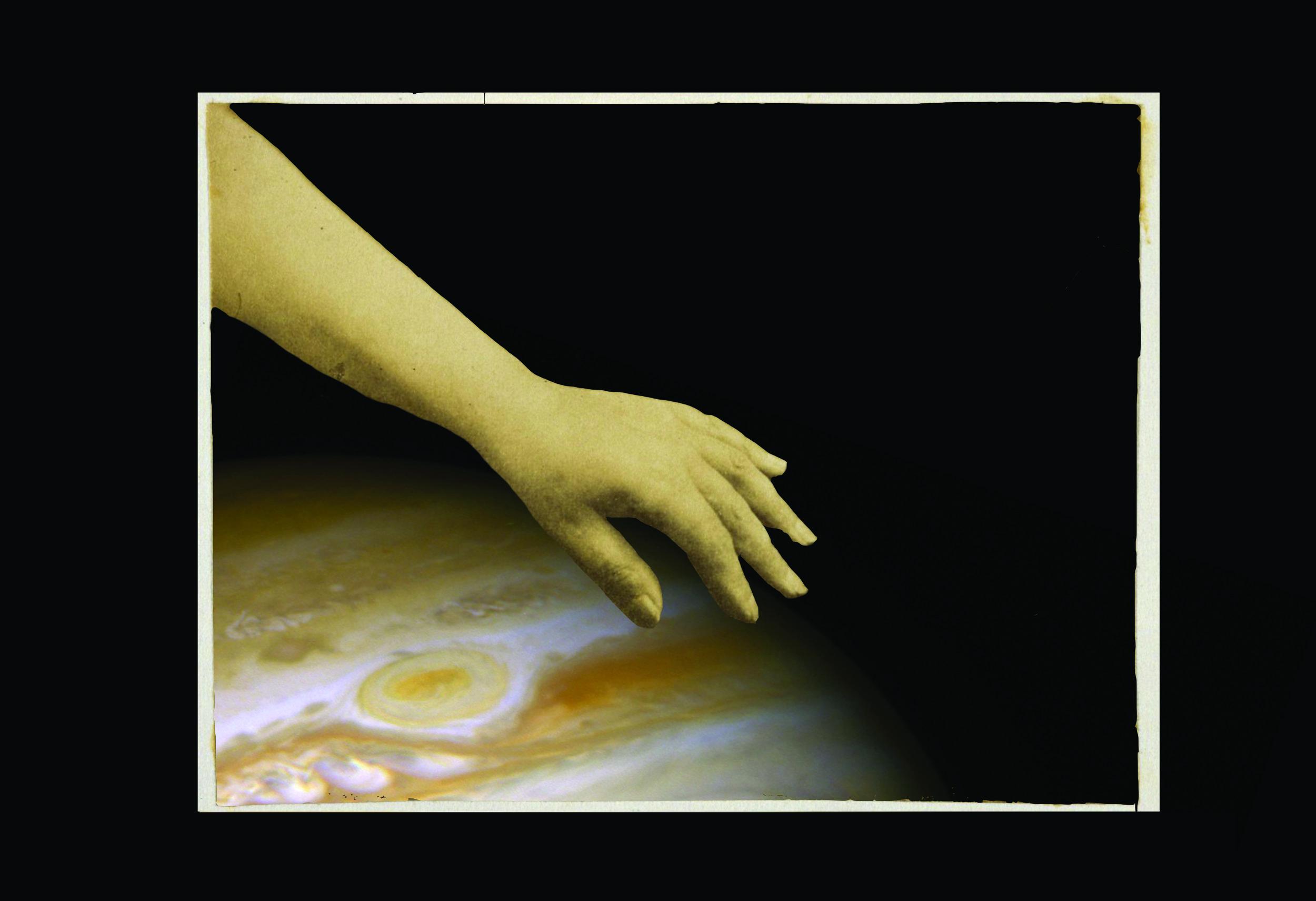 jupiter hand.jpg