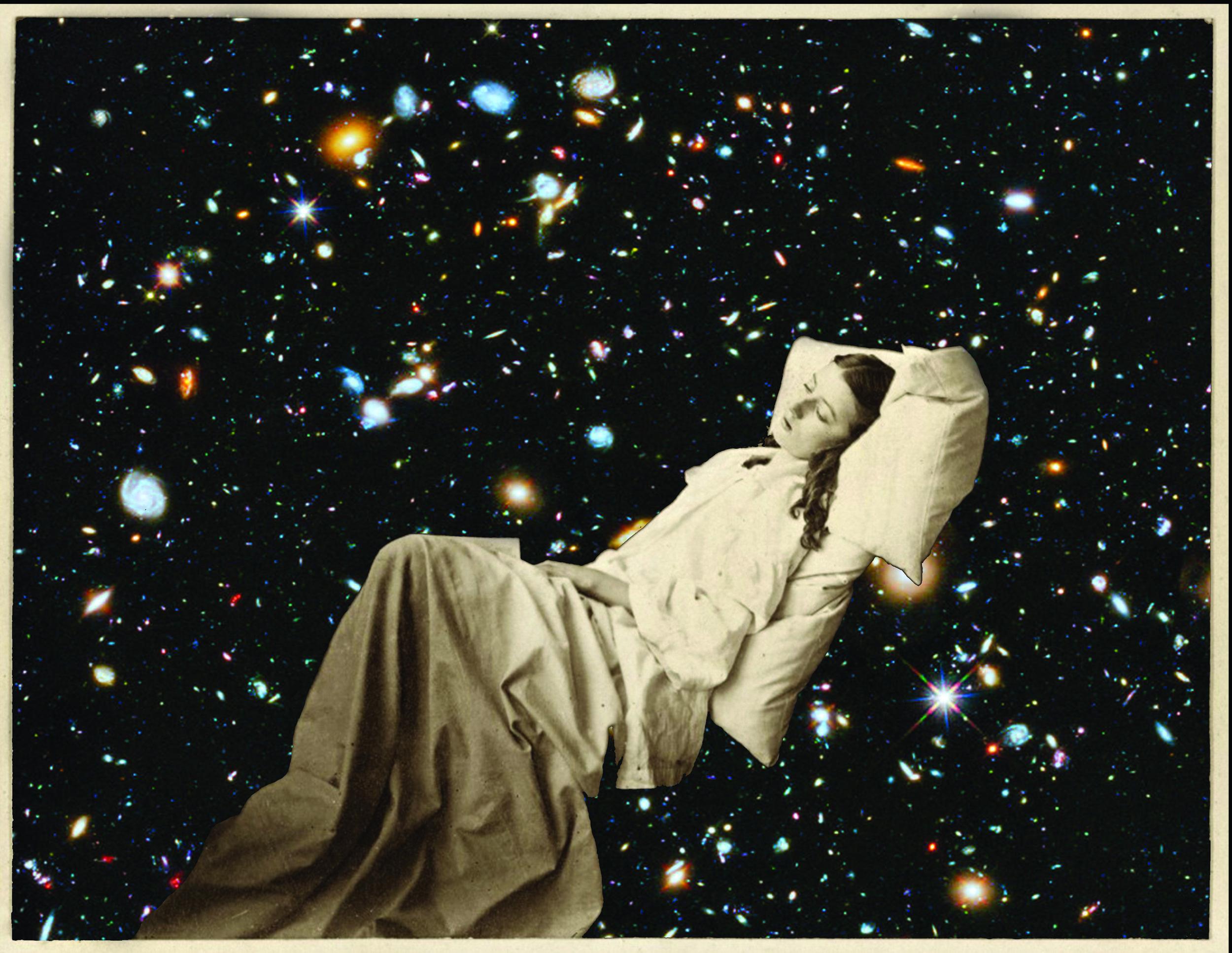 cosmos sleep.jpg