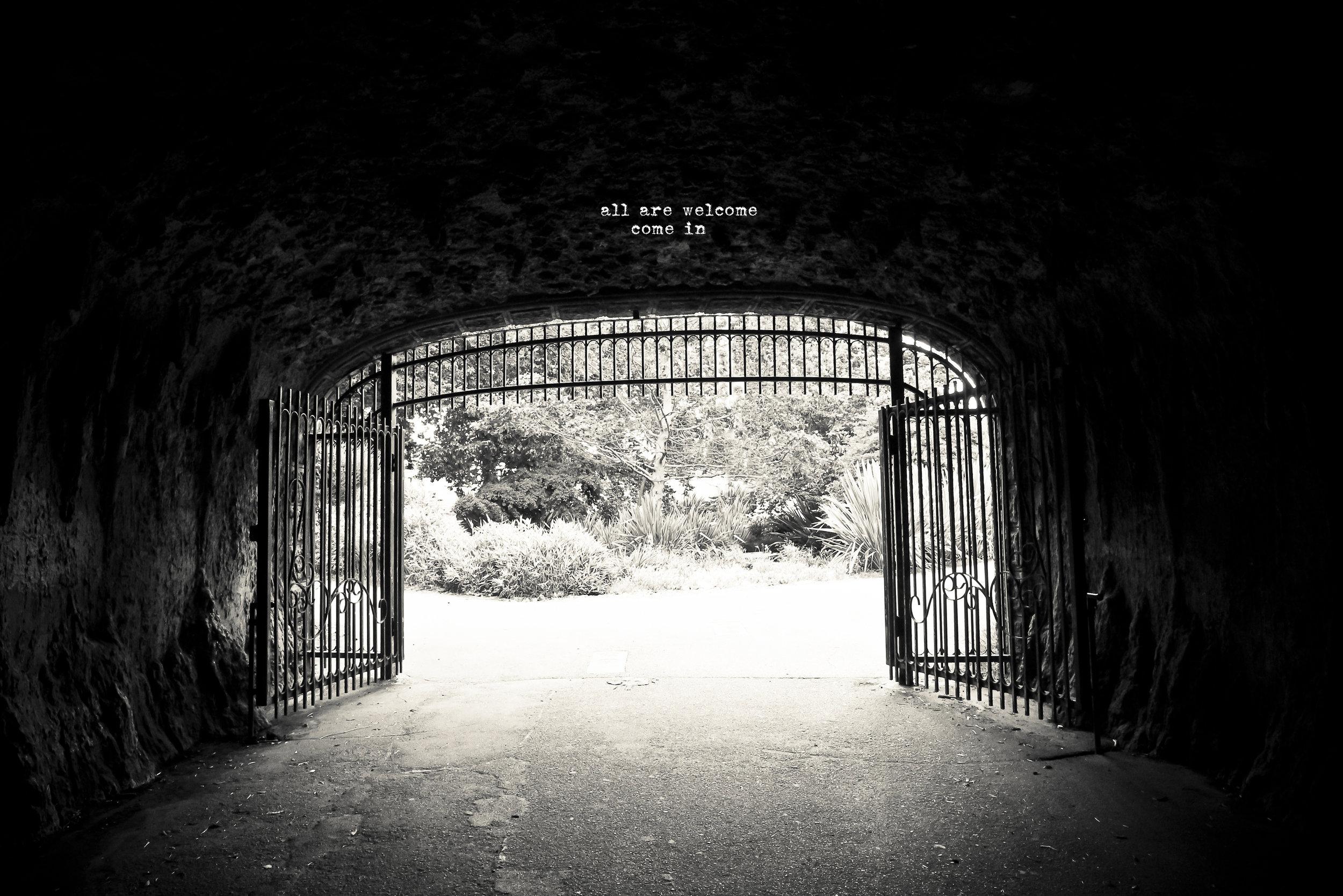 stanyan gate.jpg