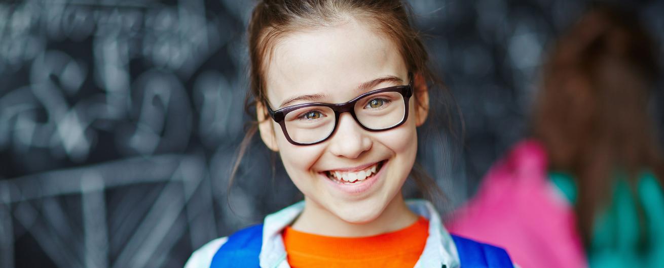 kids-eyewear.png