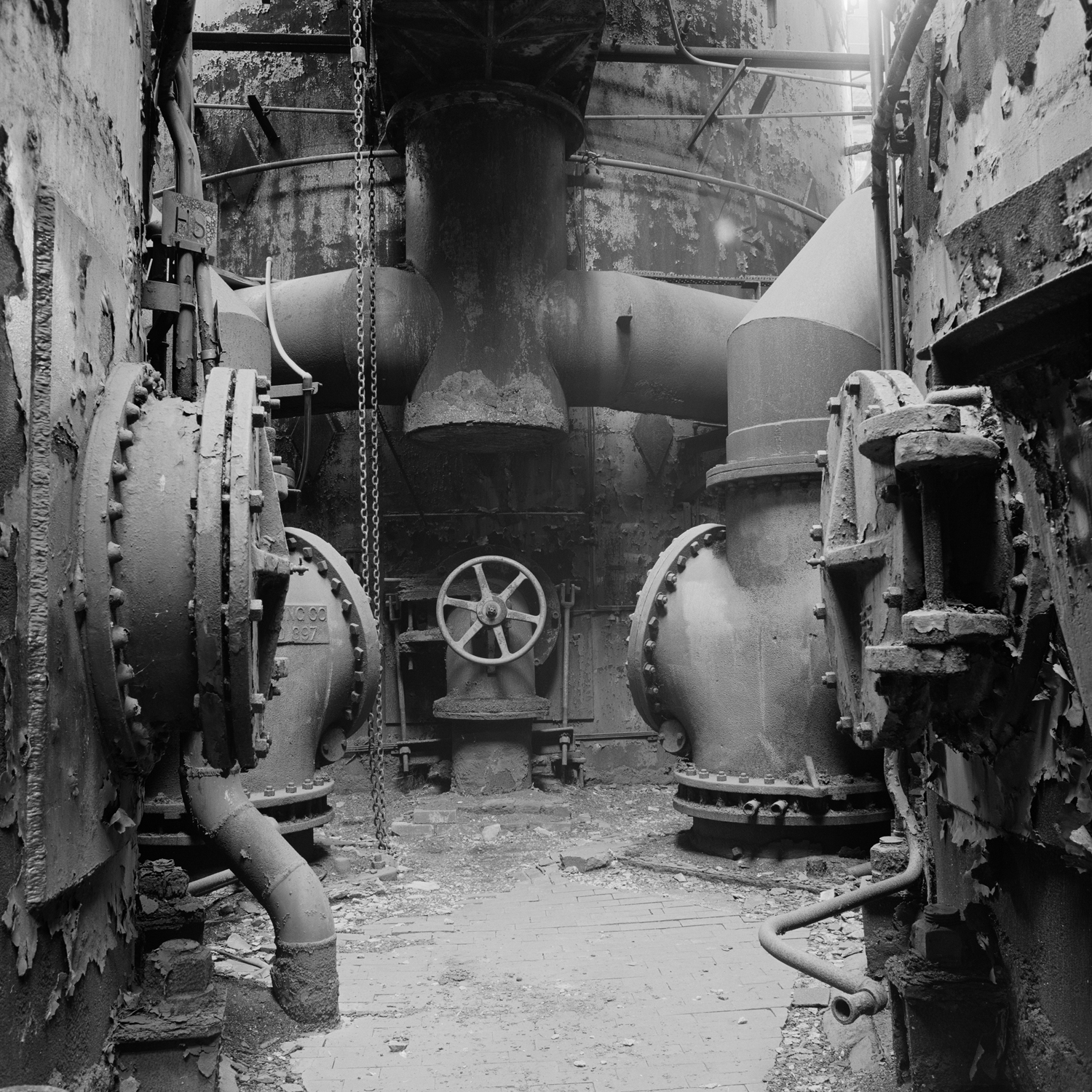Carrie Furnaces_Drum_122.jpg