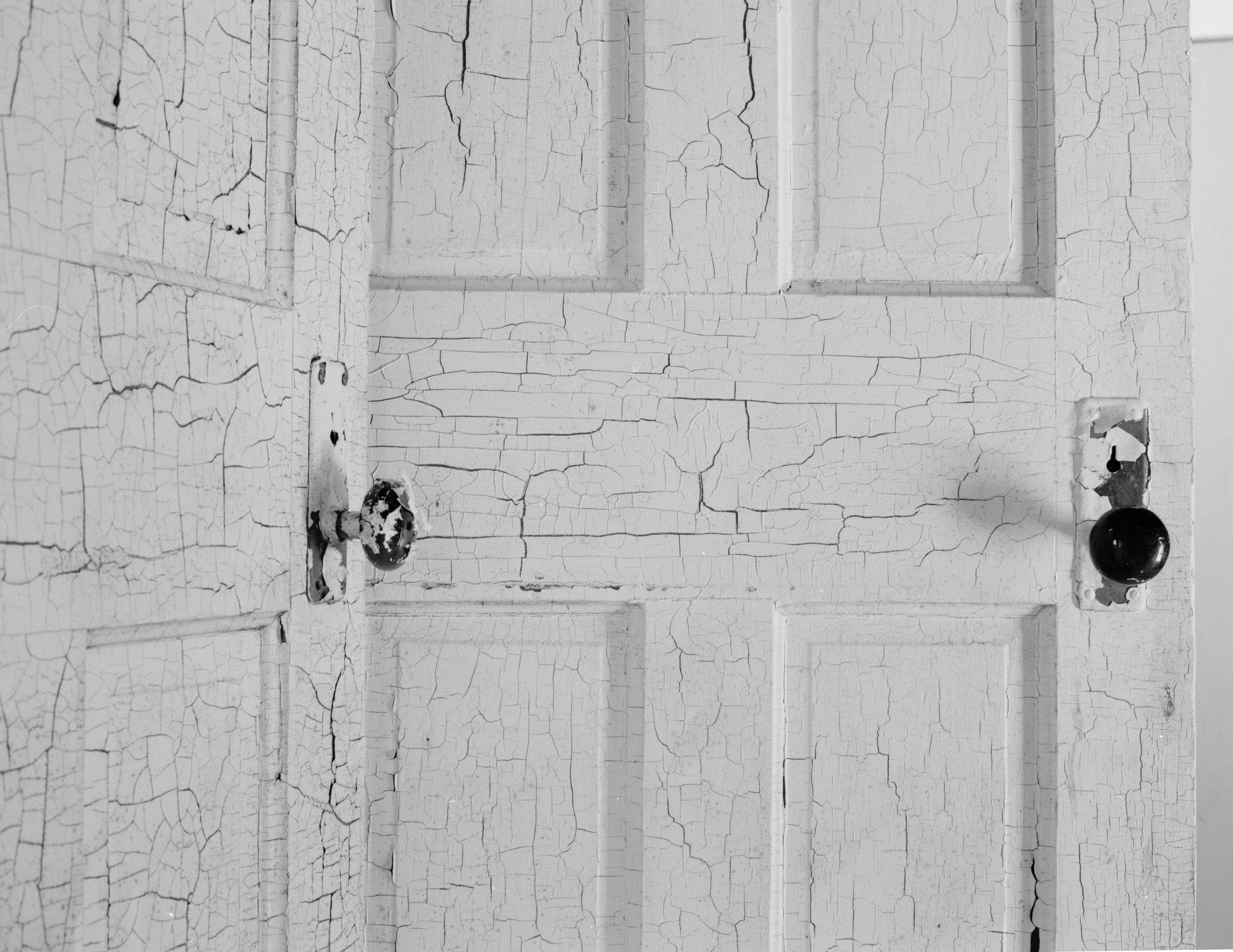 paint door.to.spot.jpg