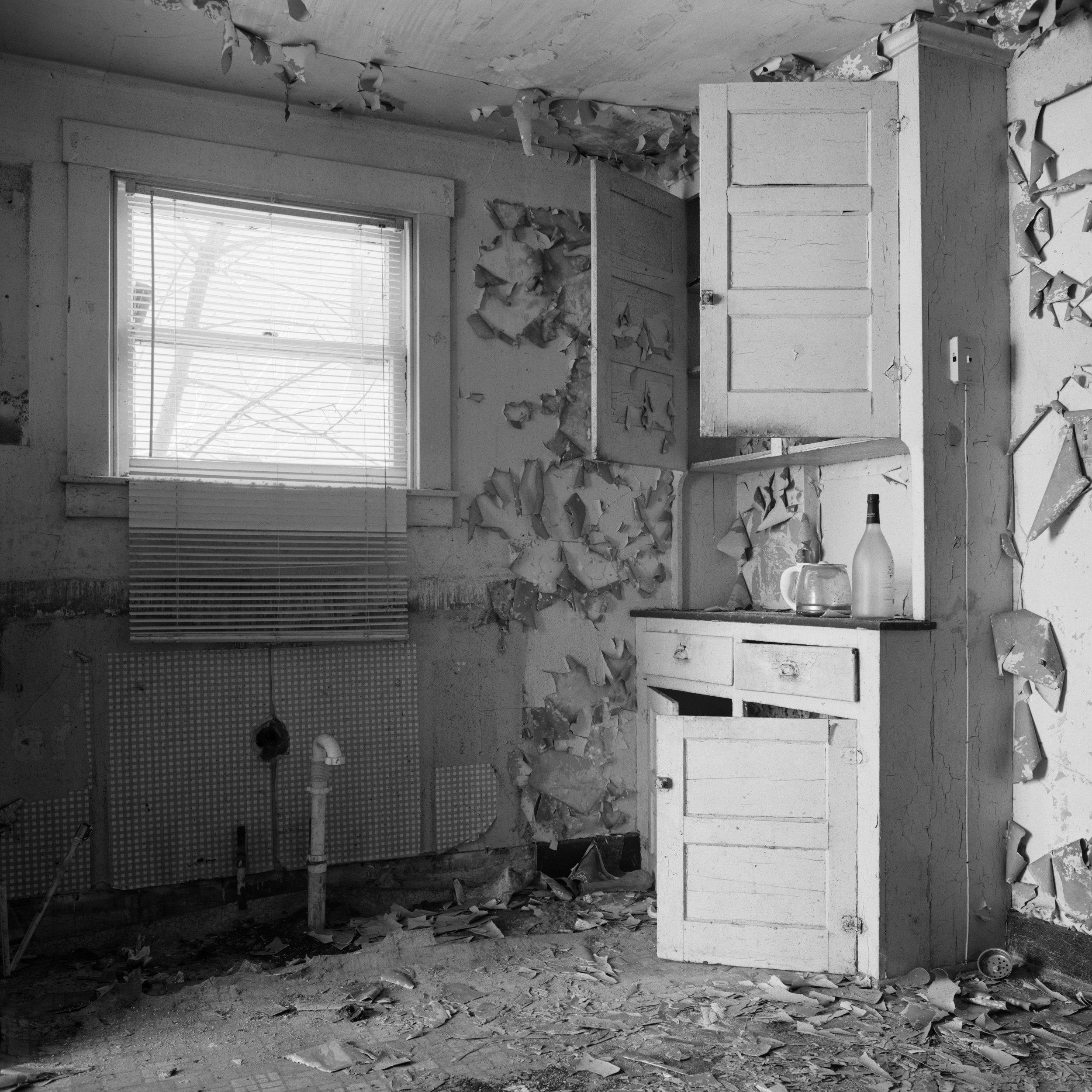 Yellow Dog kitchen.DONE 2.jpg