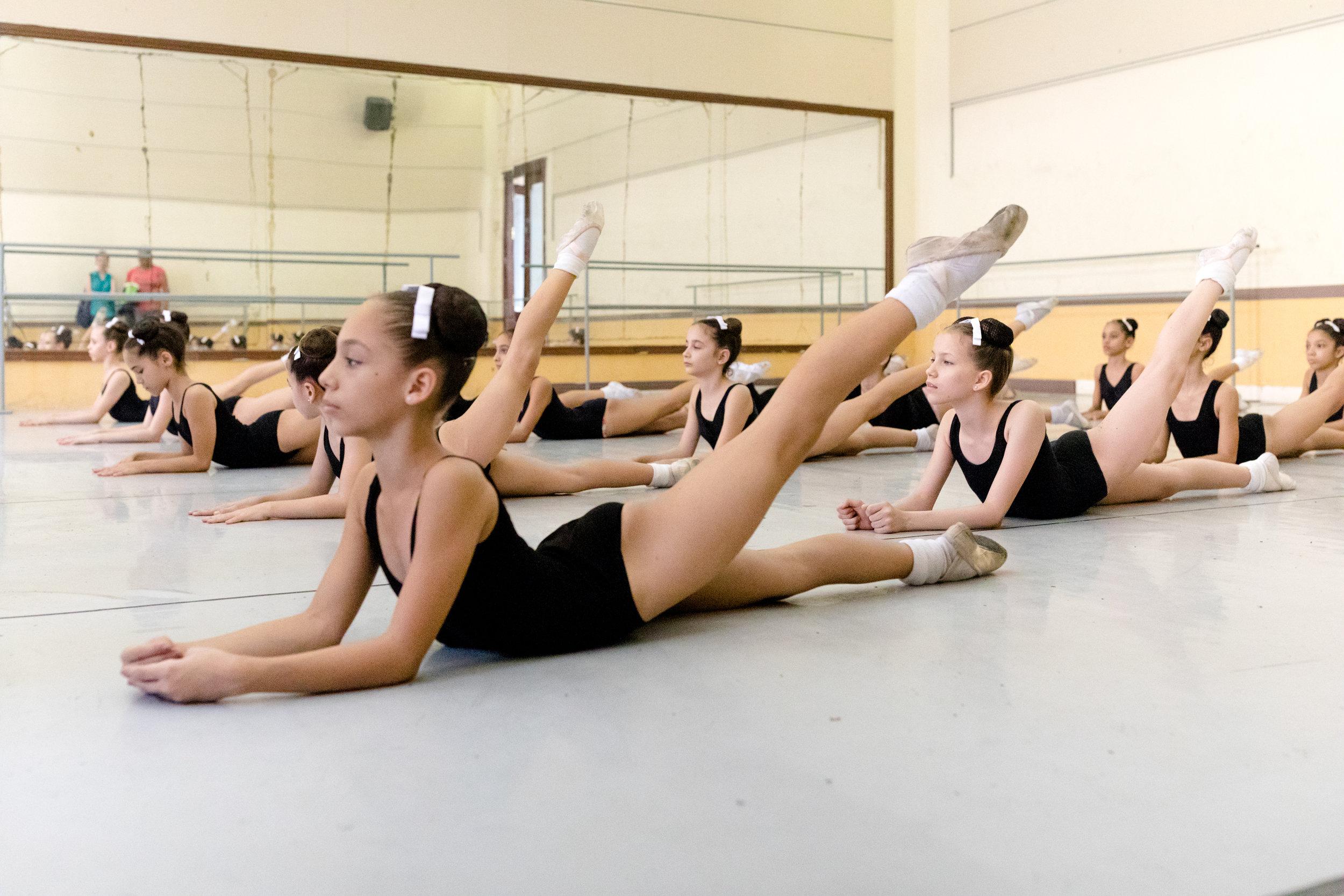 World Ballet Pics-1.jpg